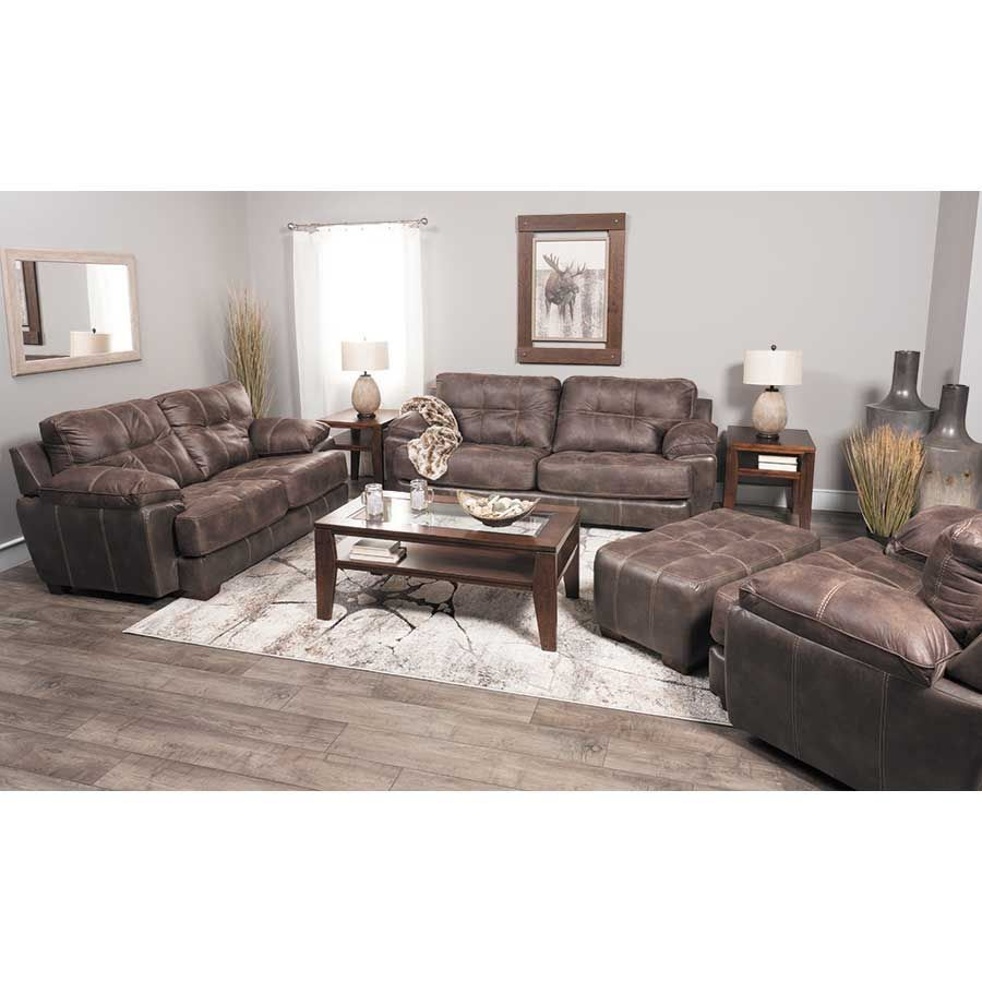 afw has an amazing selection from jackson furniture / catnapper
