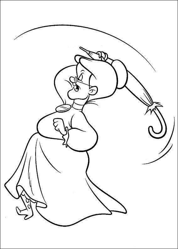 Loney Tunes Ausmalbilder 27 Cartoon Coloring Pages Coloring Pages Abc Coloring Pages