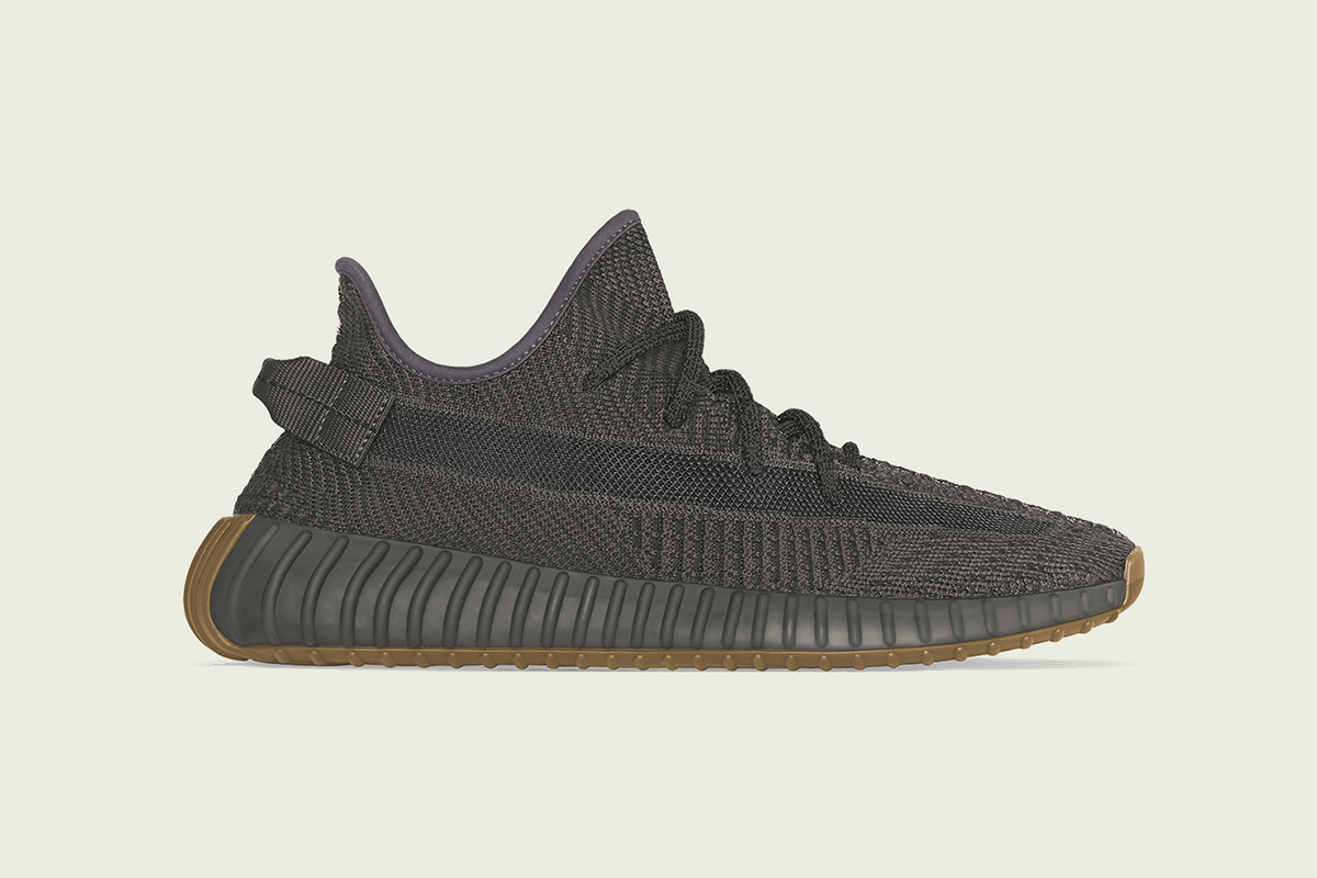 Adidas Yeezy Boost 350 V2 Cinder Where To Buy Tomorrow In 2020 Yeezy Kanye West Adidas Yeezy Yeezy Boost 350 Black