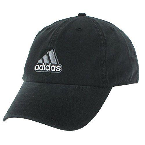 6501b6294bee9 adidas Men s Ultimate Cap