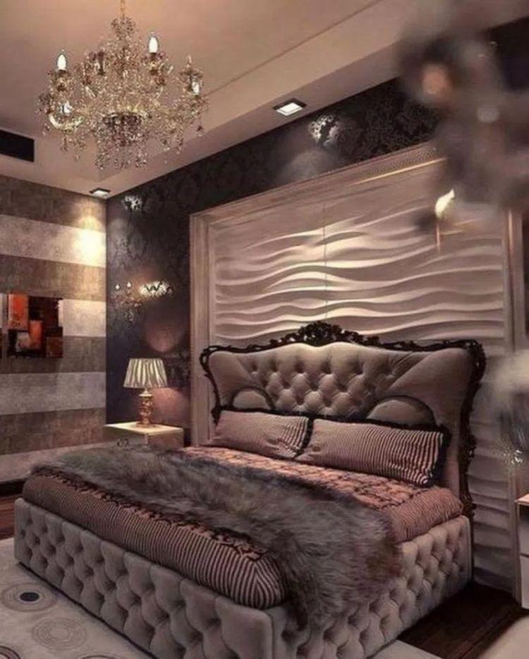 Mafia King S Queen Luxurious Bedrooms Small Bedroom Bedroom Design