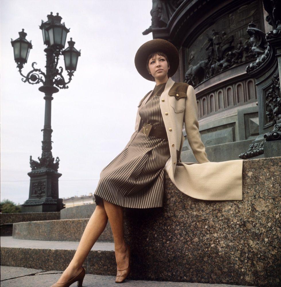 Мода ссср 60-х картинки, февраля раскраски открытки