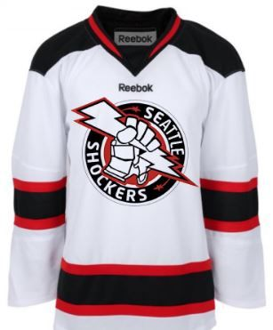AndreusD Mercenaries Deadpool Ice Hockey  20659d608