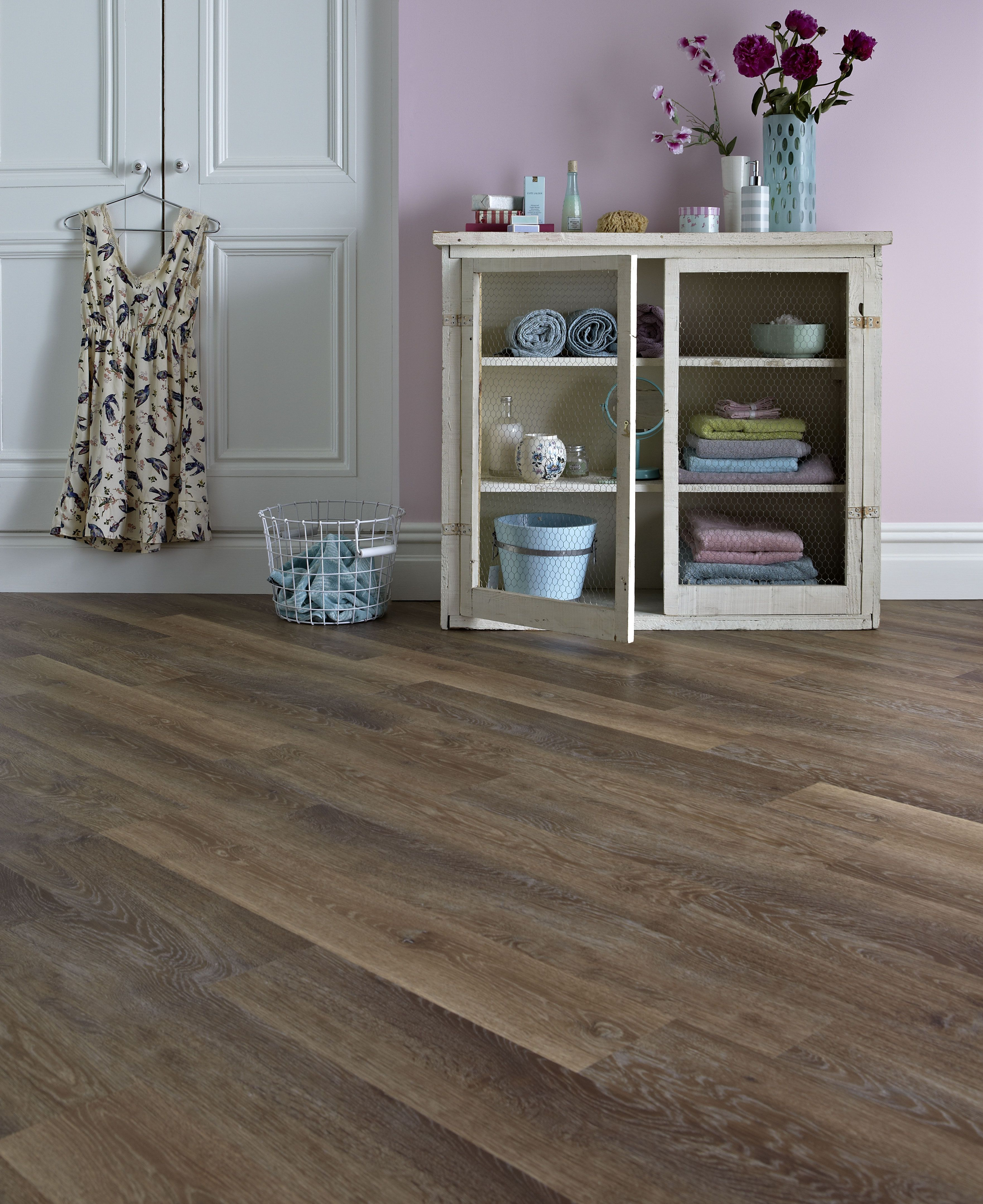 Mid limed Oak My floors Flooring, Oak, Home decor