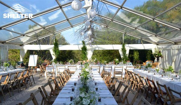 Tents For Weddings Large Party Marquee For Sale Luxury Wedding