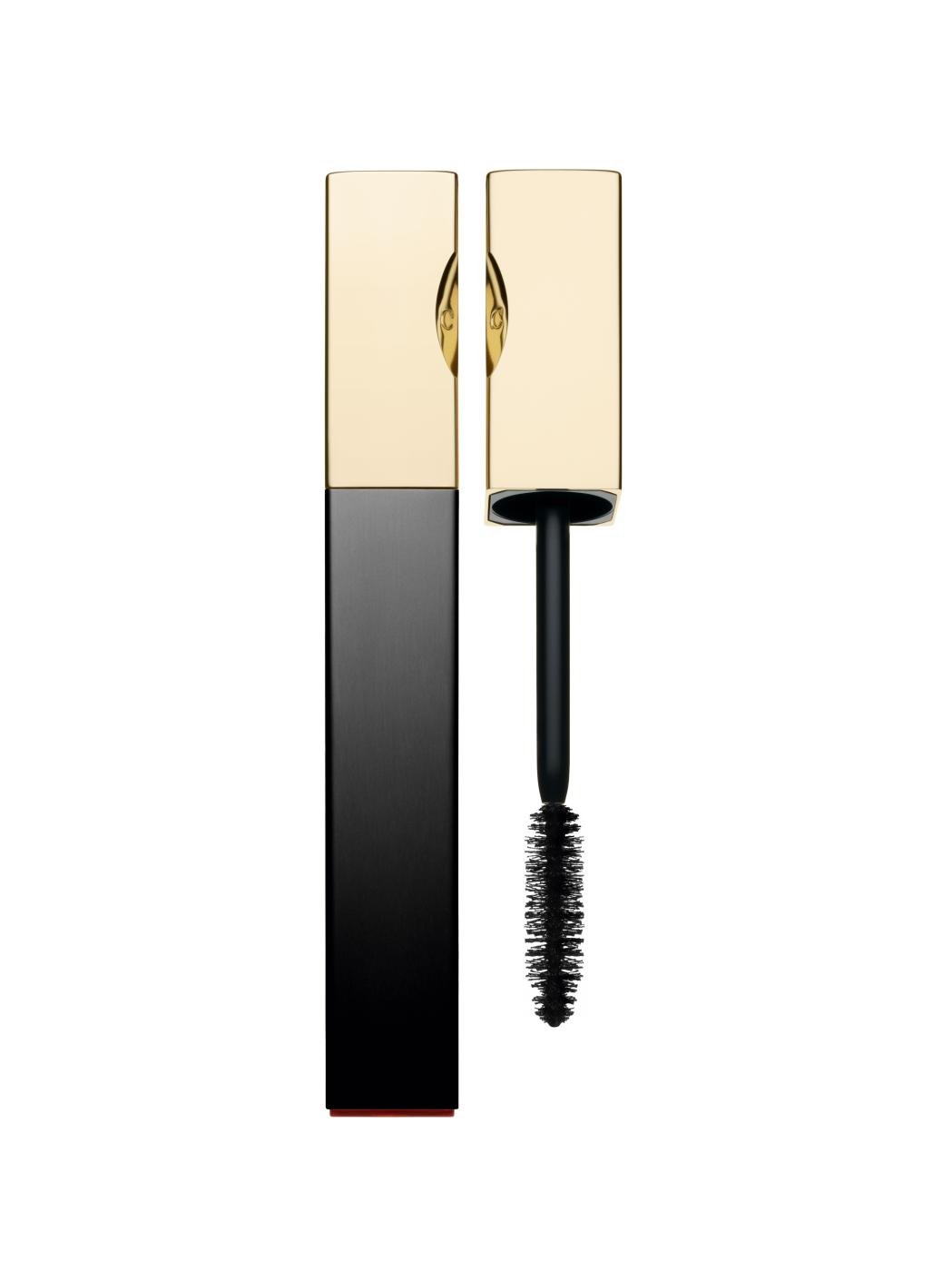 die besten 25 wasserfeste mascara ideen auf pinterest diy make up entferner augen make up. Black Bedroom Furniture Sets. Home Design Ideas