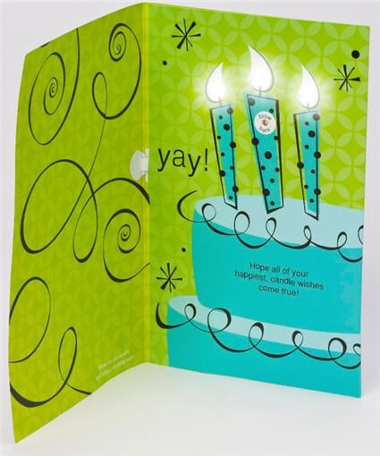 Ready set blow card from american greetings birthday cards ready set blow card from american greetings m4hsunfo