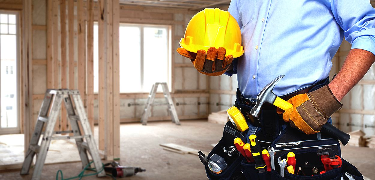 Pin On Commercial Property Maintenance