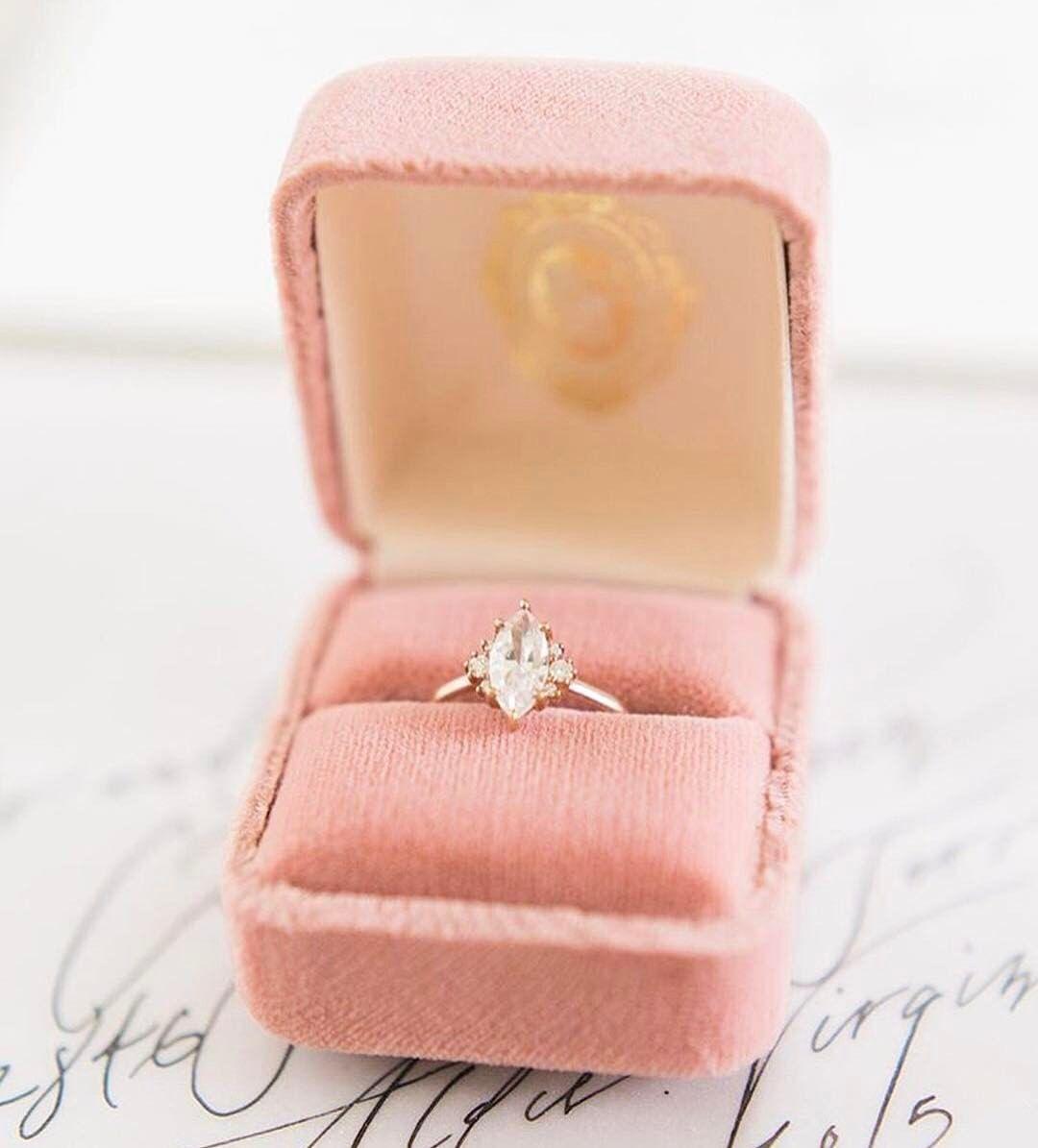 Pin by ZitaAa on wedding-bridalwear   Pinterest   Wedding