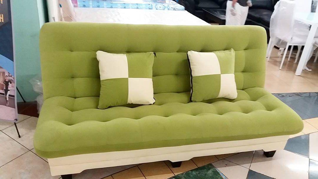 Contoh Model Sofa Santai Untuk Nonton Tv Model Sofa Bed Modern