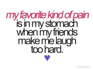 I Agree Friends Quotes Funny Bff Quotes Best Friend Quotes Funny
