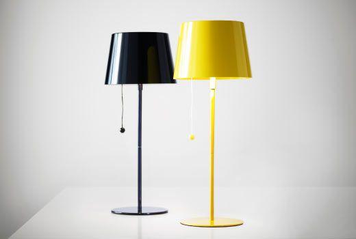 IKEA zomerse decoratieve buitenverlichting, werkt op zonne-energie ...