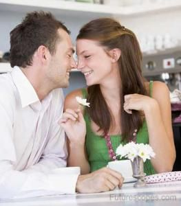 20 questions to ask on the first date Also, this one... http