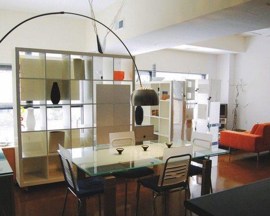 Diy Room Divider Design Pictures Remodel Decor And Ideas  Room Simple Living Room Divider Design Ideas Decorating Design