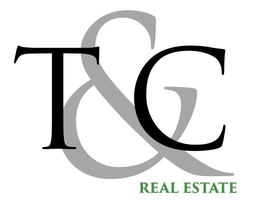Ty Amp Company Emerges As The New Favorite Realtor For