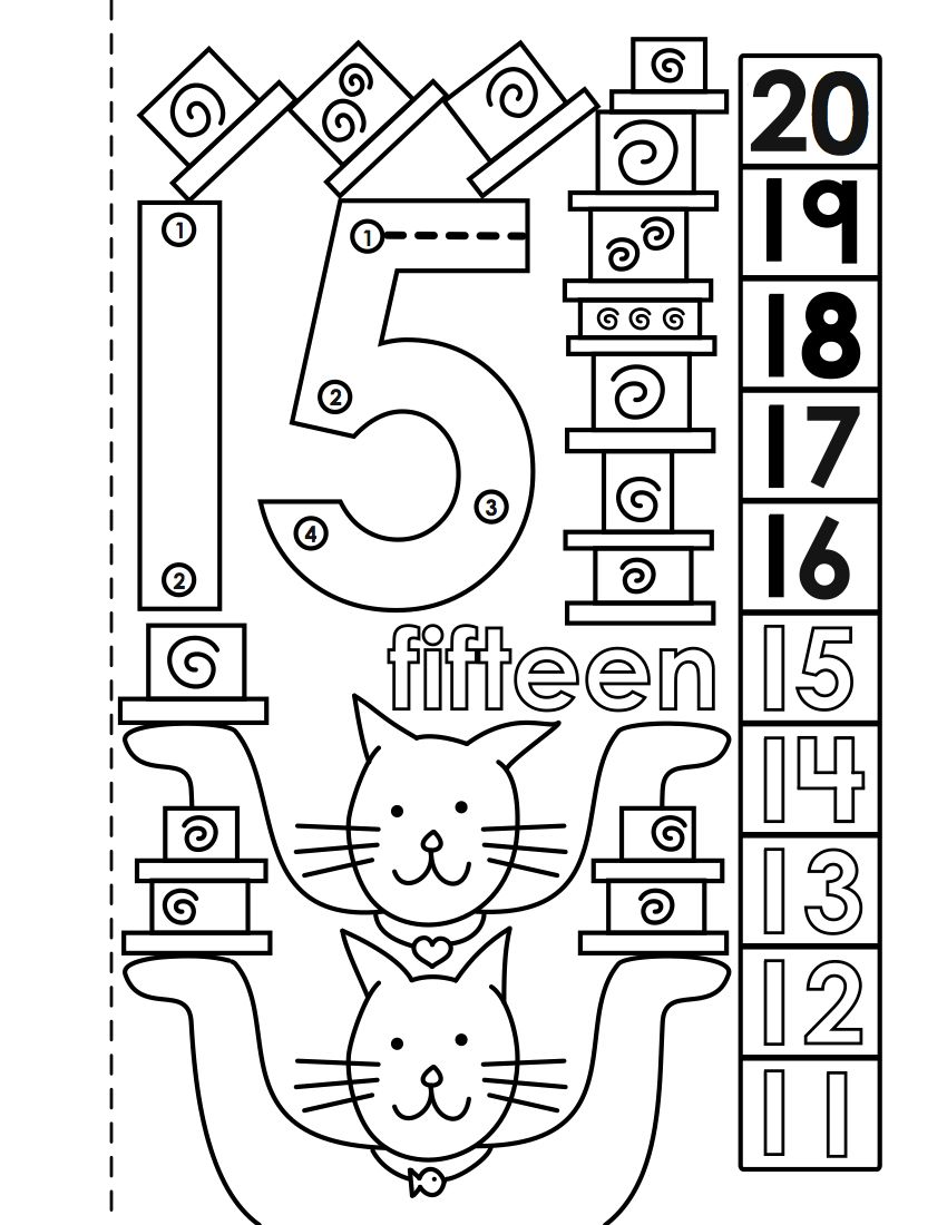 Dot To Number Book Bundle 1 20 Activity Coloring Pages A0ef7fc2452c26d49d3b9006085b5eaf 338755203214469677 How Advertise