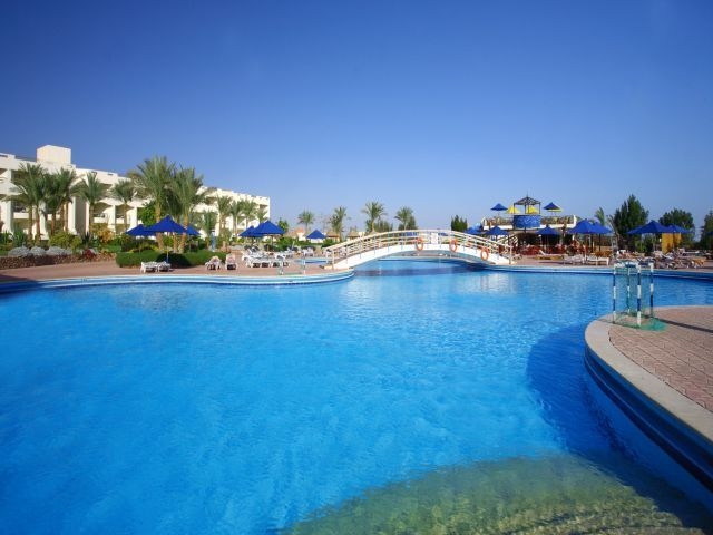 عرض اورينتال ريزورت شرم الشيخ بالانتقالات Resort Hotels And Resorts Oriental
