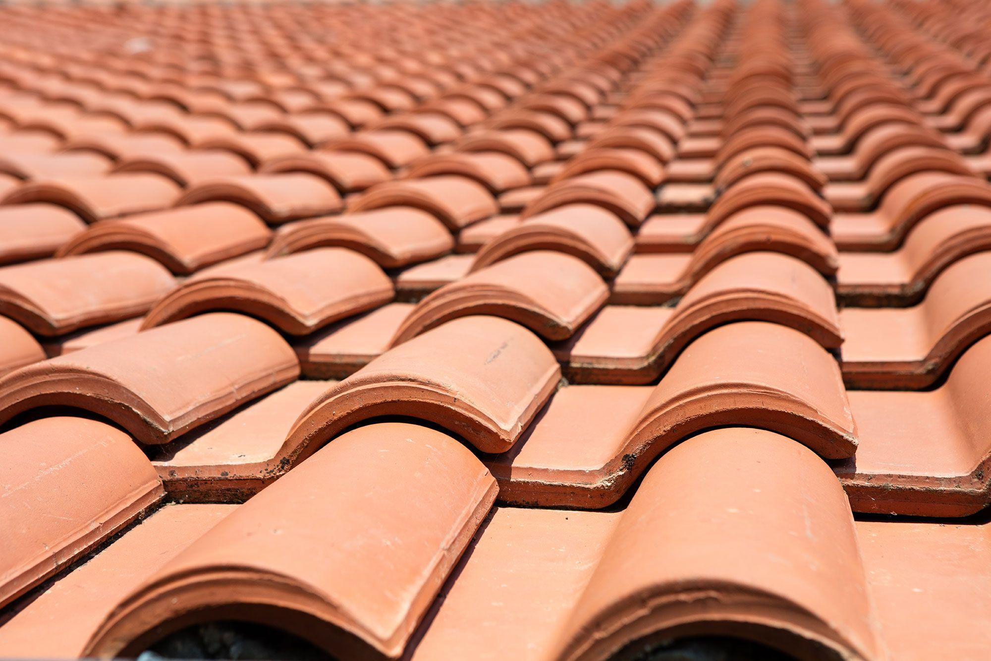 Arizona Roof In 2020 Roof Roofer Roof Repair