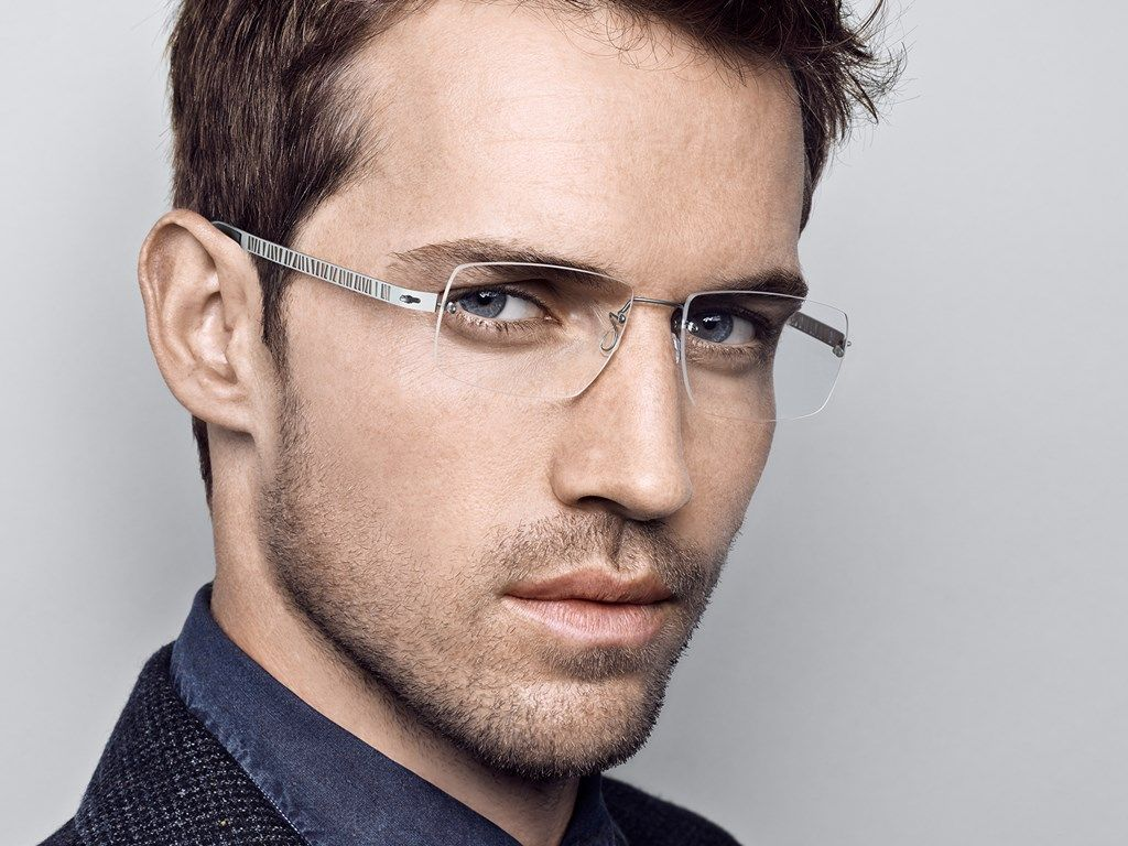 1112f1f9b2 OFF or more Sunglasses SALE! LINDBERG spirit titanium – Men