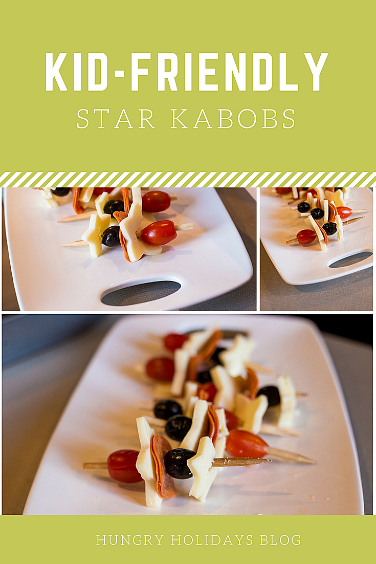Kid friendly star kabobs blog hungry holidays blog everyday blog hungry holidays blog everyday is a holiday forumfinder Gallery
