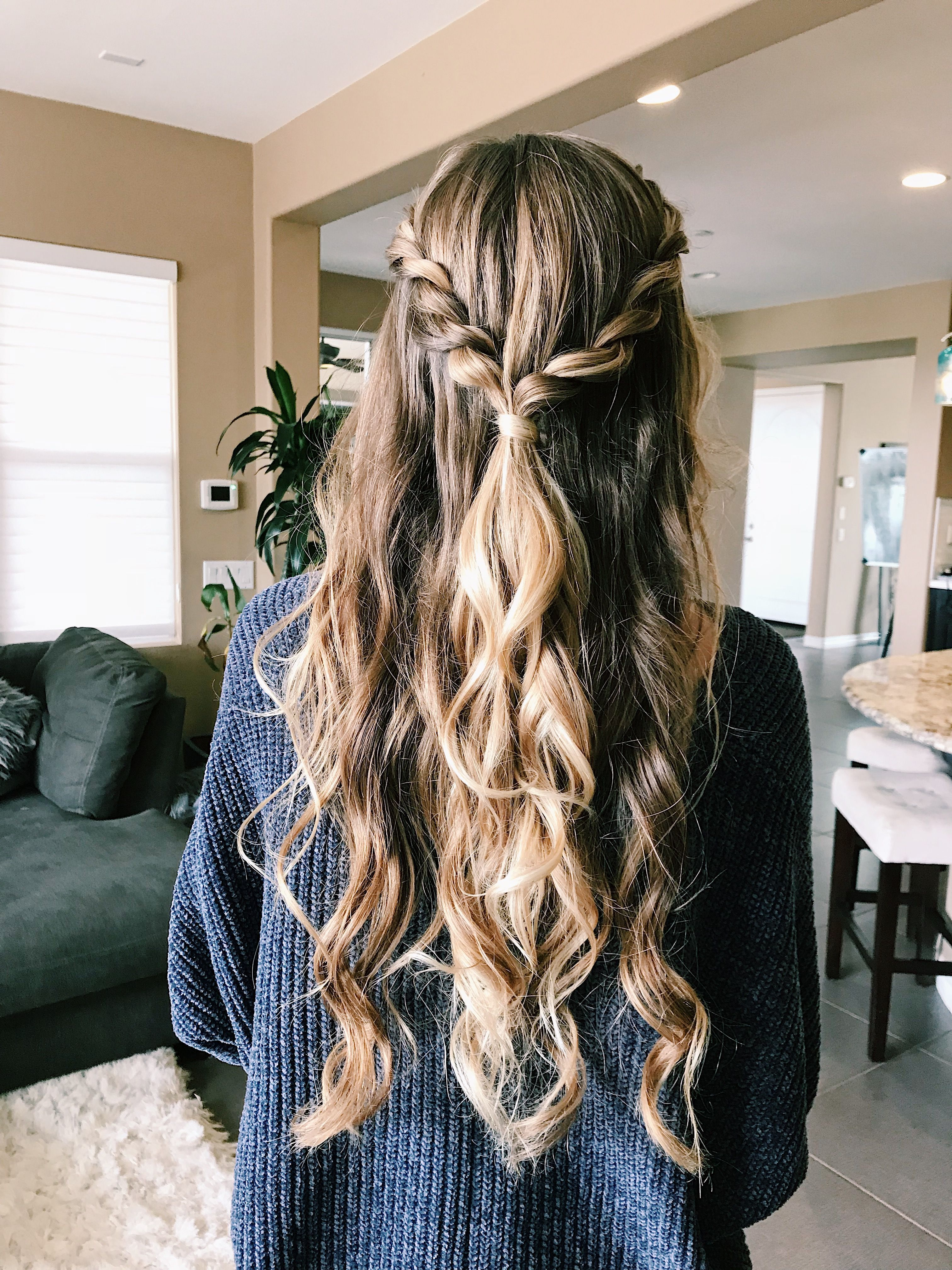 Best Cost-Free Homecoming Hairstyles vsco Tips Just about every lady ambitions for you to function as homecoming queen. To learn to dance the eveni #C... Best Cost-Free Homecoming Hairstyles vsco Tips Just about every lady ambitions for you to function as homecoming queen. To learn to dance the eveni #CostFree #Hairstyles #Homecoming #Tips You are in the right place about vsco vintage Here we offer you the most beautiful pictures about the vsco snapchat you are looking for. When you exami