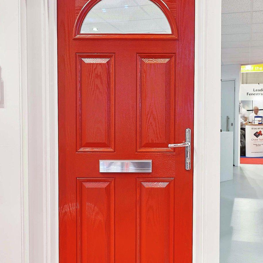 Fire doors 71