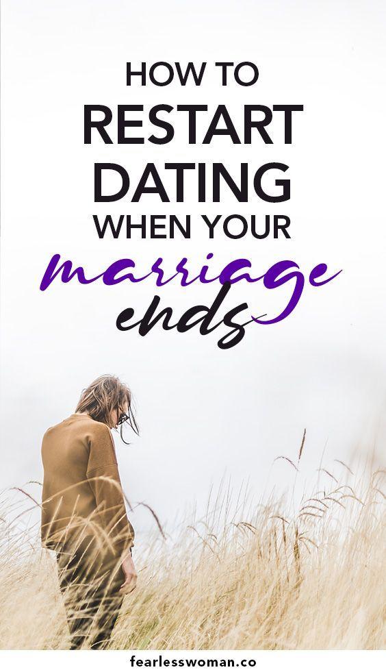 free online dating websites in france