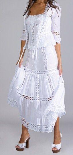 Vestidos novia low cost zaragoza