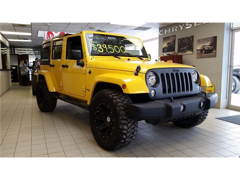 Makemodel Jeep Wrangler For Sale Used Jeep Wrangler Jeep Wrangler