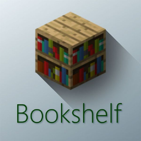 New Post Bookshelf API Library 19 189 Has Been Published On