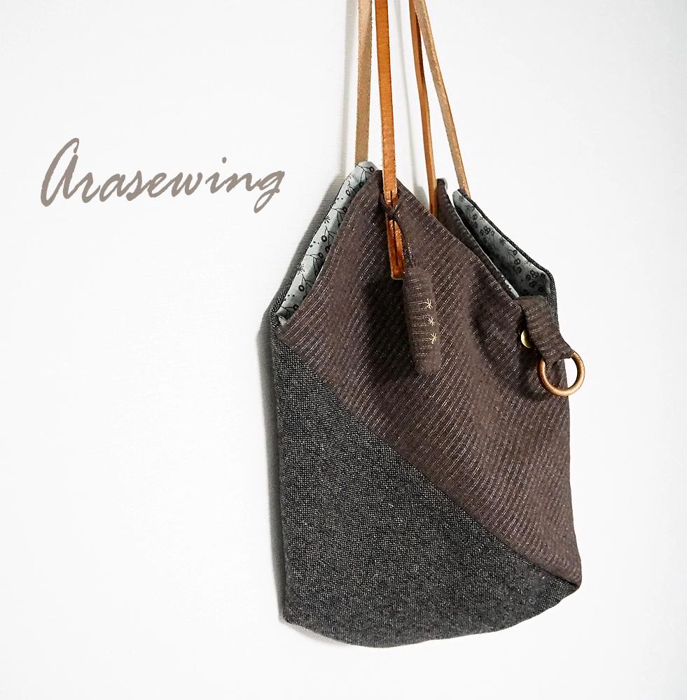 Hobo SacSac Et A Couture Accessoires How To BagSacs Sew qVzMpUS