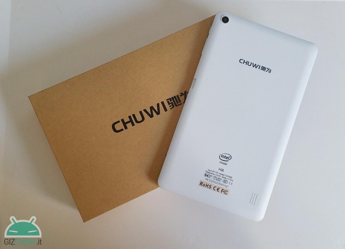 Ecco i migliori tablet cinesi low-cost sotto i 100 euro! Scopri la classifica completa, i prezzi e le specifiche di tutti i prodotti.