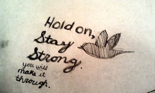 Quote Strong Quotes Head Up Quotes Stay Strong Quotes