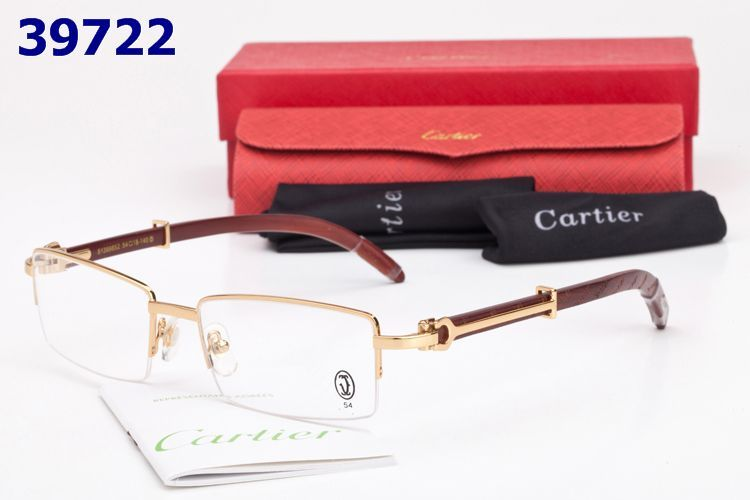 Pin by Sneakers Wholesale China on cartier eyeglasses wood frames ...
