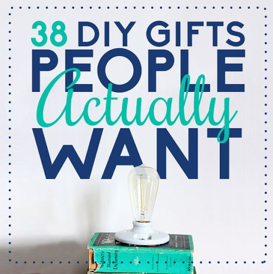 Gift, People And BuzzFeed