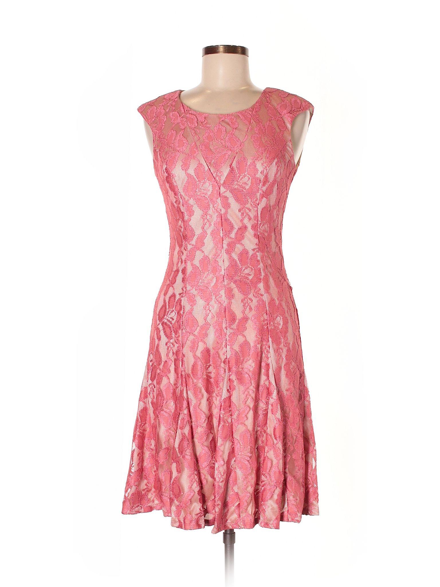ca7807ec6150d Casual Dress | Products | Dresses, Dress barn dresses, Dress outfits