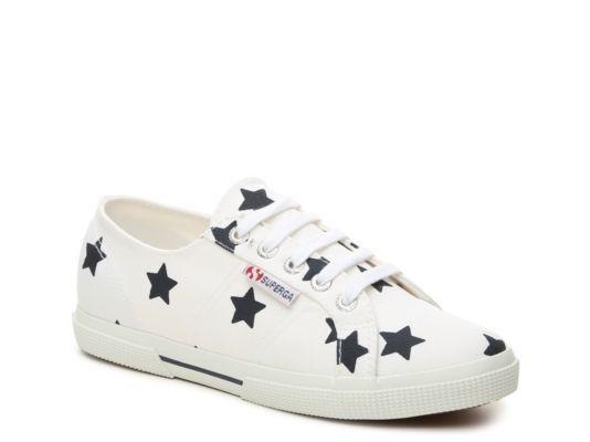Superga 2950 Fantasy Sneaker | Sneakers