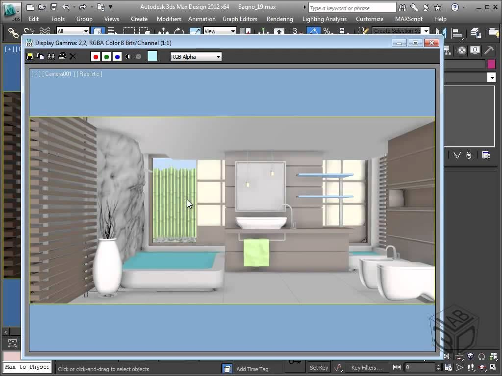 3ds Max Course In Jaipur Caddeskindia Aboutphp
