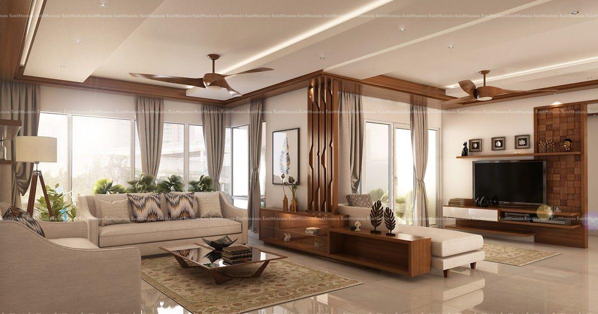 Living Room Designs Bangalore With Images Best Interior Design