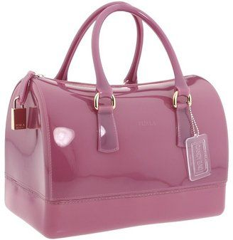 636d2a497 Totally gonna get this for my birthday!!! ShopStyle: Furla Handbags Candy S  Bauletto