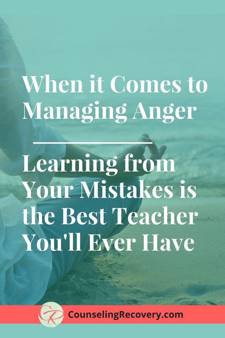 Management Quotes Five Popular Anger Management Tips That Don't Work  Anger .