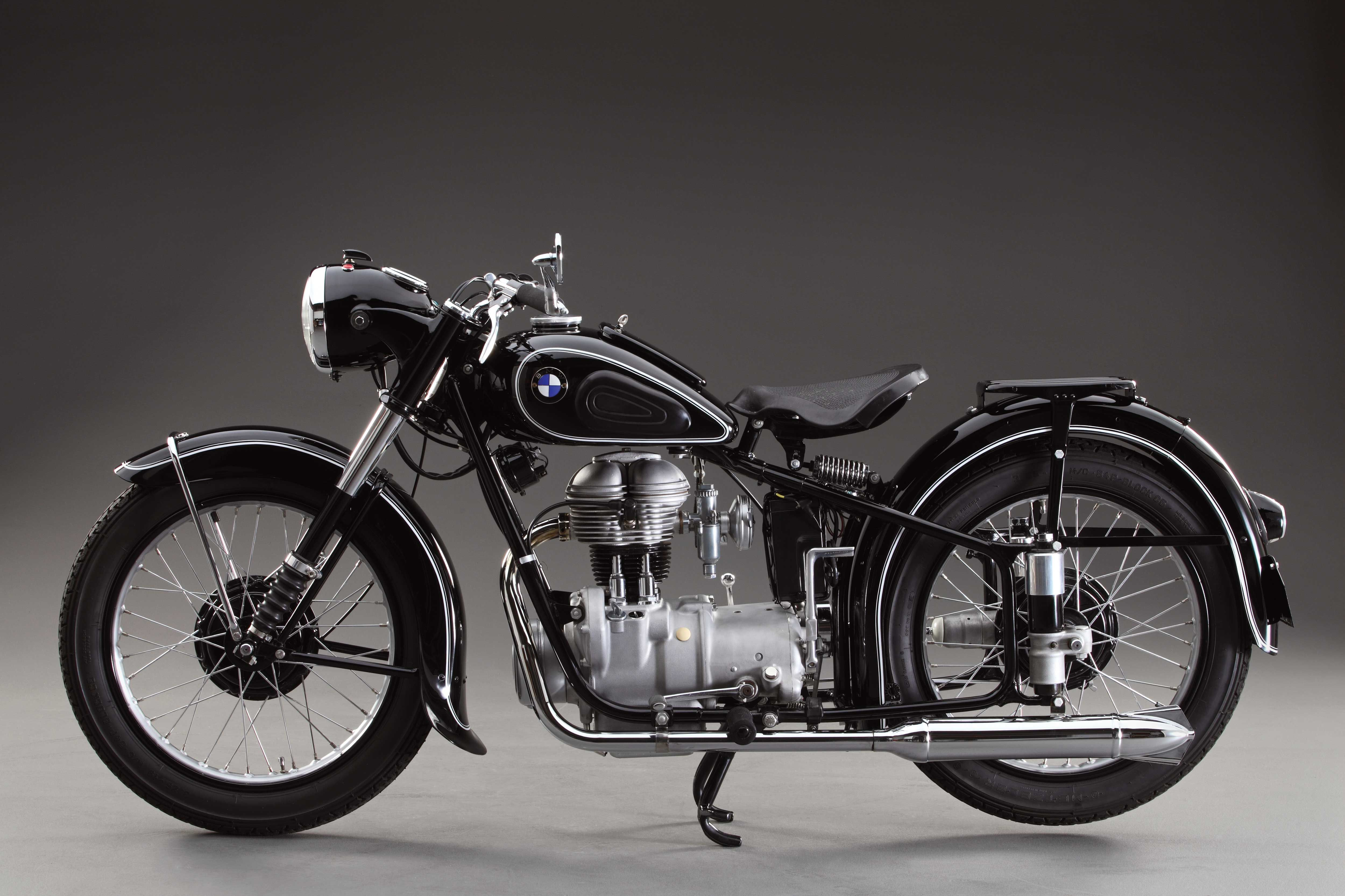 1953 bmw r25 motorcycle motorbike motorcycles pinterest. Black Bedroom Furniture Sets. Home Design Ideas