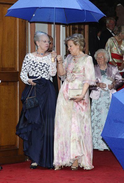 Queen Margrethe Photostream Princess Marie Of Denmark Greek Royal Family Danish Royal Family