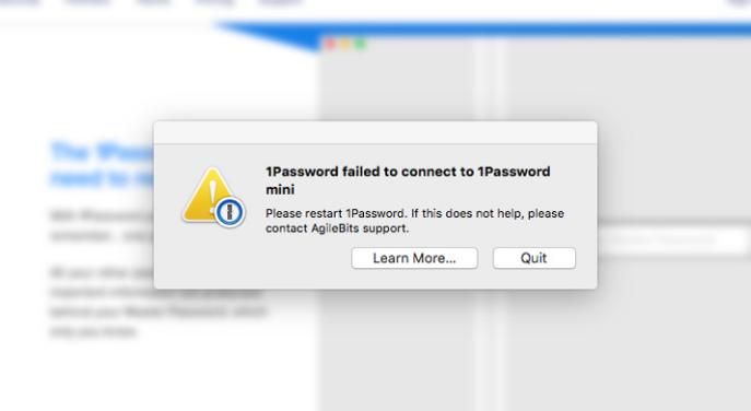 """Download 1Password Untuk Mac dan MacBook """"GRATIS"""" http"""