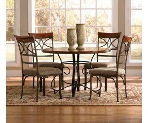Best 11 Badcock Dining Room Sets Inspirational  Dining Room Fair Badcock Furniture Dining Room Sets Inspiration Design