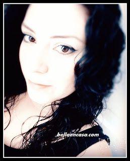 Beneficios de lavarse el cabello con COCA-COLA ~ Bella en Casa.com