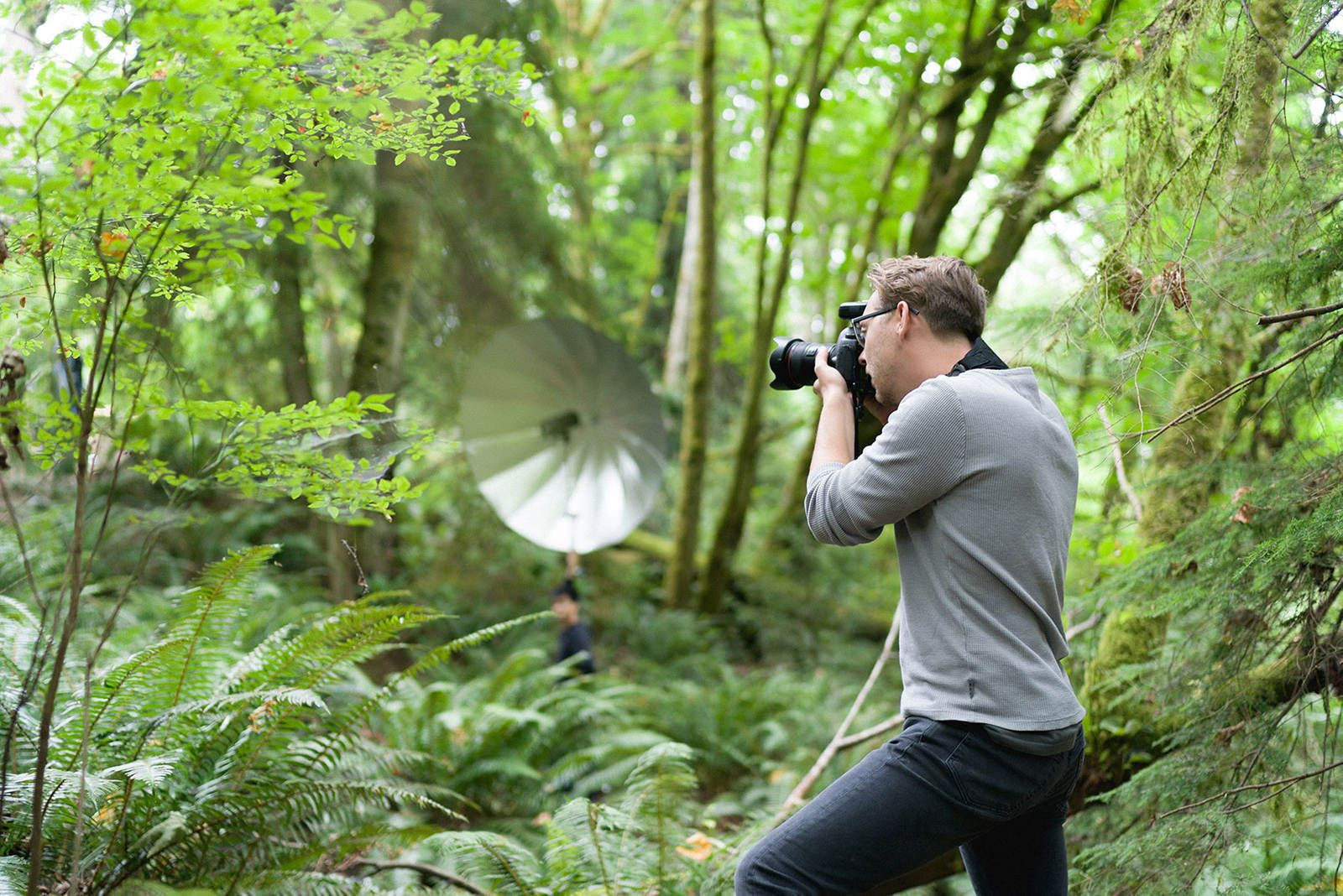 Best Online Photography Courses Creativelive Best Online Photography Courses
