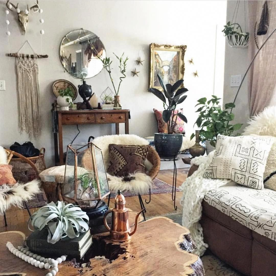 Shipping Furniture From Usa To Australia # ... on Room Decor Indie id=50663