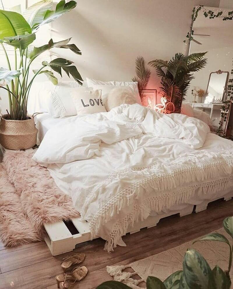 Flowery Oak Furniture Living Room #furniturejepara #HowToArrangeLivingRoomFurniture #palletbedroomfurniture
