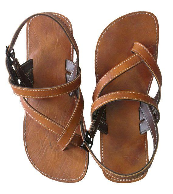 | cuir sandale | pinterest b est préféré | pinterest | Chaussure ssandals et pantoufles 6244a5